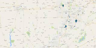 Google Maps Dayton Ohio by Home Dayton Gastroenterology Inc Beavercreek Ohio