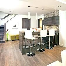 salon cuisine aire ouverte cuisine aire ouverte salon cuisine cuisine et salon aire ouverte