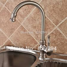 Kitchen Faucet Stores Compare Prices On Neck Tap Online Shopping Buy Low Price Neck Tap