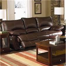 charleston leather sofa reclining sofas charleston summerville mount pleasant and