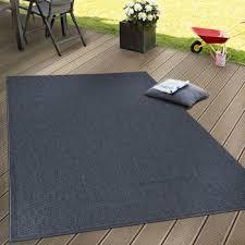 tappeti esterno tappeto tessitura piatta da esterno e interno tappeti terrazze