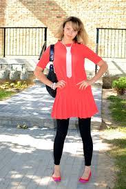 how i wear my leggings ideas je taime fashionje taime