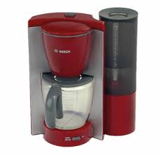 machine pour cuisiner bosch machine à café pour cuisine pour enfants appareils de cuisine