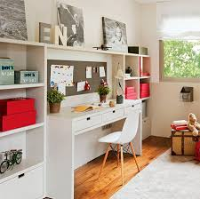 Space Saving Bedroom Ideas For Teenagers by Space Saving Design For Childrens Bedrooms Built In And Modular