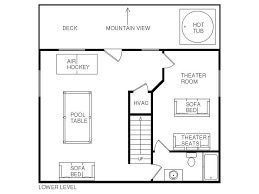 Floor Hockey Unit Plan by Together Again 2 Bedrooms Sleeps 8 View Tub Game Room
