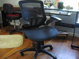 costco home office furniture chair new collections massage chairs costco with future digital