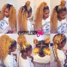 vixen sew in on short hair http blackgirlsclub tumblr com yaass hair slayed bih xxx