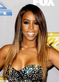 plastic hair rowland plastic surgery photos