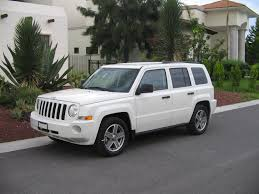 jeep patriot 2017 white hippopomo 2007 jeep patriot specs photos modification info at
