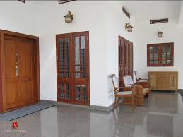 middle class home interior design interior design for living room for middle class home decorations