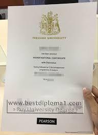 teesside university diploma template buy a teesside degree