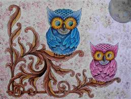 owl tattoos design owl tattoos designs and ideas page 101