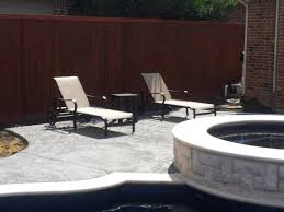 sunnyland furniture for a patio with a outdoor living and best