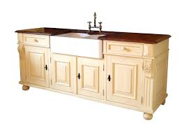 Kitchen Base Cabinets With Legs Kitchen Base Cabinets With Drawers Standard Sink Cabinet