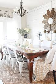 Diy Home Decorating Blogs Thrifty And Chic Diy Projects And Home Decor