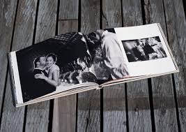 high capacity photo album renaissance albums bowery book beau photo supplies inc