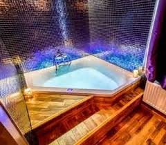 chambre avec privatif pas cher 22 meilleur de chambre d hotel avec privatif pas cher
