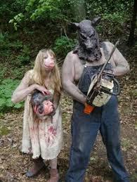 Halloween Costumes Pig Otis Baby Halloween Costume Idea Rob Zombie Friggin