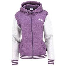 2506 best clothing fashion hoodies u0026 sweatshirts images on