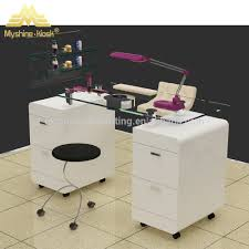 nail bar tables nail bar tables suppliers and manufacturers at