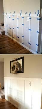 bathroom wall idea best 25 bathroom wall ideas ideas on bathroom wall