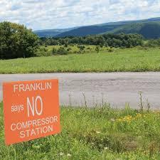 bureau vall lanester compressor free franklin home