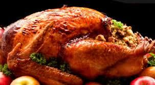 jamaican turkey recipe