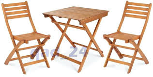 Wooden Bistro Chairs Wooden Bistro Chairs Smc