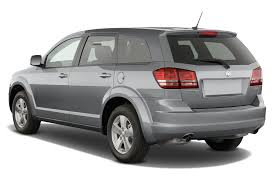 2010 dodge journey reviews and rating motor trend