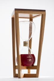 renault alliance tan the 24 most incredible cognac decanters you have ever seen