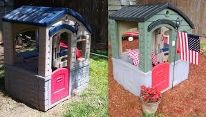 diy playhouse sandbox plans pdf download wooden carport