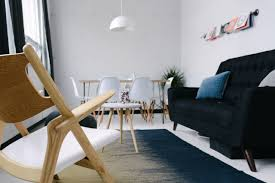 Living Spaces Coffee Table by 25 Easy To Follow Ideas For Organizing Small Living Spaces