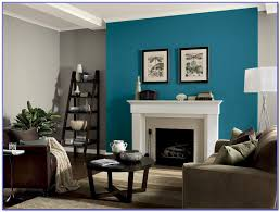 living room accent wall color ideas thrifty accent wall living room paint colors living room colors