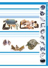 pricebook 2016 p17 arinising parts mercedes peugeot