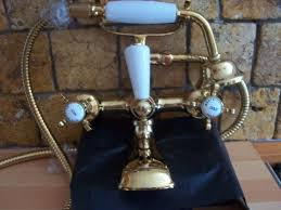 brand new bath mixer shower taps in cardiff gumtree