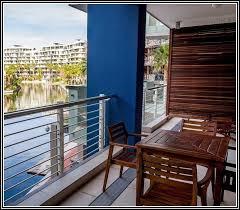 balkon sichtschutz ikea balkon sichtschutz holz ikea balkon house und dekor galerie