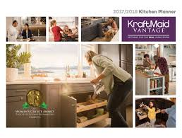 kitchen cabinet brochures kitchen plans kitchen floor samples