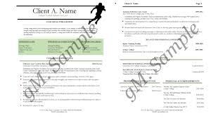 professional writing resume free resume evaluation free resume and customer service resume free resume evaluation resume download templates free resume evaluation gm professional resume writing resume