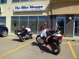 ducati motorcycle independent bmw and ducati motorcycle service shop opens the