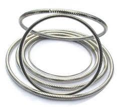 metal seal rings images Astra o ring seal jpg