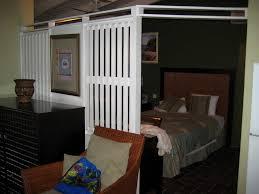 trennwand schlafzimmer trennwand im wohnzimmer haus design ideen