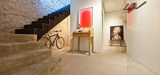 Esszimmer In Stuttgart Cip Architekten Ingenieure Architekten In Stuttgart Homify