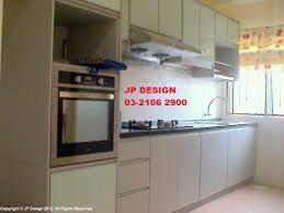 kitchen cabinets design ideas malaysia