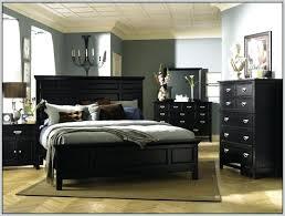 bedroom black furniture colours that go with black furniture lane group blend of dark brown