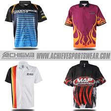 custom motocross jersey printing pit crew motocross jersey pit crew motocross jersey suppliers and