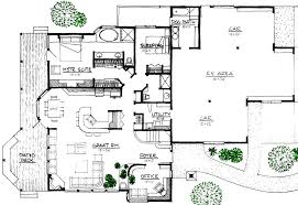 space saving house plans efficient house plans globalchinasummerschool com