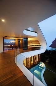 Home Yacht Interiors Design Yacht House Design In Singapore Idesignarch Interior Design