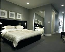 bedroom black furniture black bedroom paint ideas black paint wall ideas black wall paint