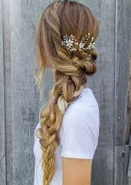 homecoming hair braids instructions best 25 braided hairstyles for long hair ideas on pinterest