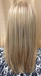 hair extensions az hair extensions az prices of remy hair